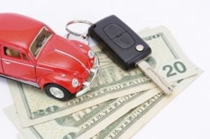 Buying-a-Car-in-Todays-Economy_410_x_272