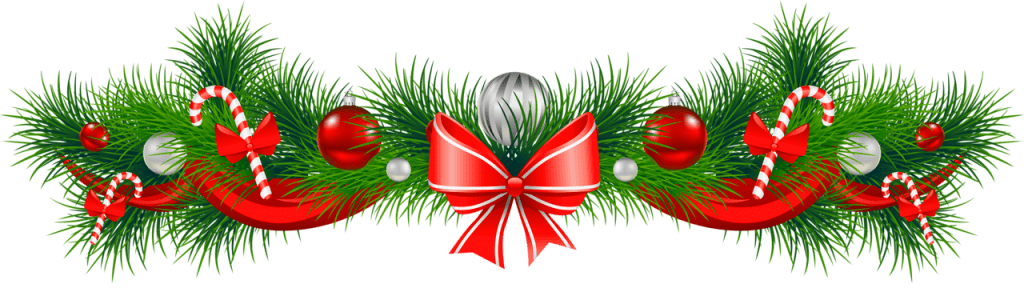 Merry Christmas from Beck's Auto Center