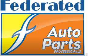 beck's auto center lafayette indiana offers all the top brands such as federated auto parts