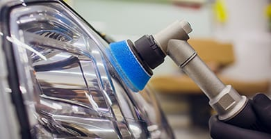 call beck's auto center lafayette for you auto lighting issues