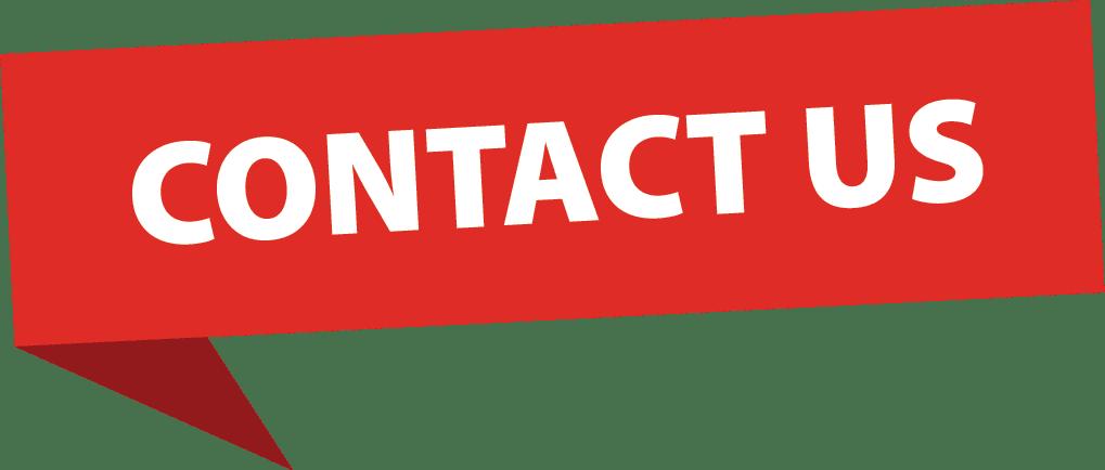 Contact-Us-500x500-150dpi