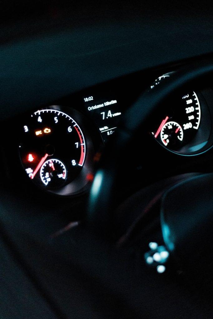 Check your auto diagnostics at Becks Auto Center